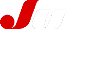 JU佐賀・佐賀県中古自動車販売商工組合